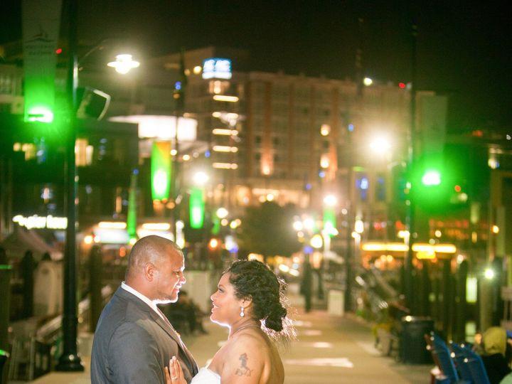 Tmx 1457021053735 C0127 Washington wedding dress