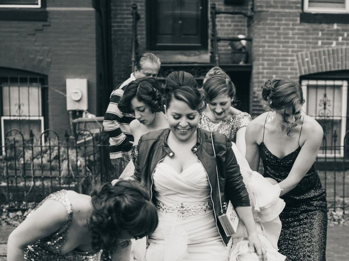 Tmx 1457021104182 Washington Dc Wedding Jess Ross 1 24 167 Washington wedding dress