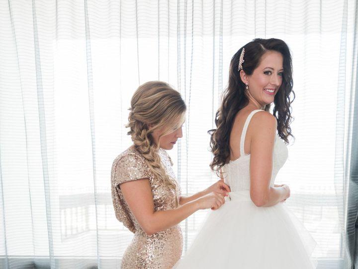 Tmx  Dsc7133 51 129936 158923641765943 West Palm Beach, FL wedding beauty