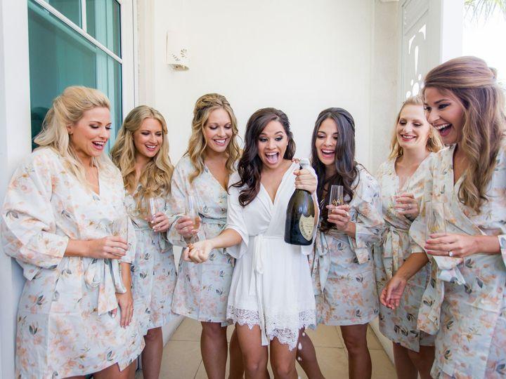 Tmx 00587 3497 51 129936 158923223166182 West Palm Beach, FL wedding beauty