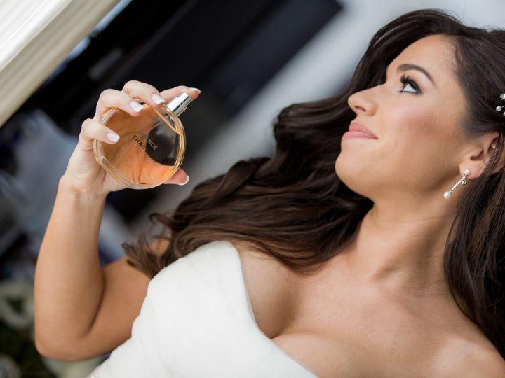 Tmx 00699 2240 51 129936 158923223043214 West Palm Beach, FL wedding beauty