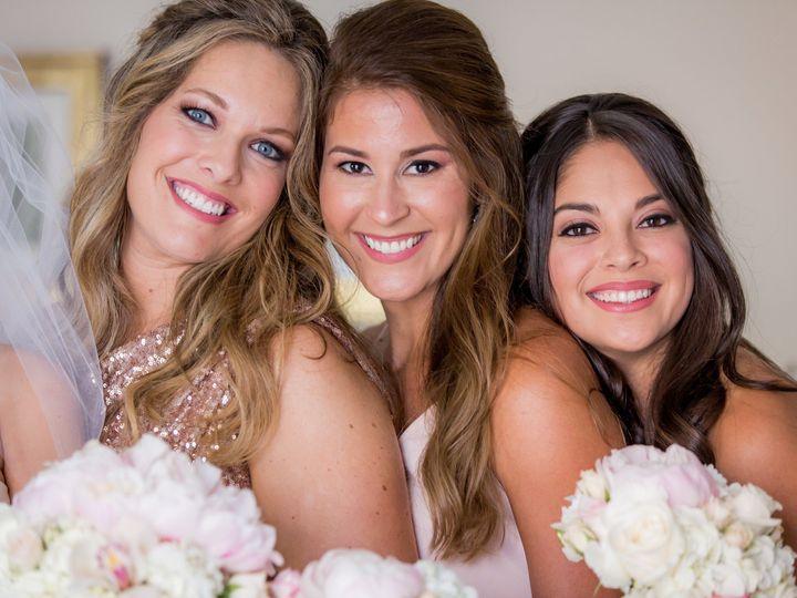 Tmx 00921 2463 51 129936 158923223423099 West Palm Beach, FL wedding beauty