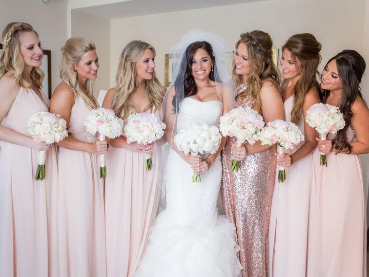 Tmx 00927 3317 Copy 51 129936 158923223622938 West Palm Beach, FL wedding beauty