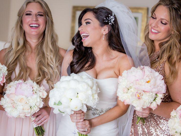 Tmx 00930 2472 51 129936 158923223453850 West Palm Beach, FL wedding beauty