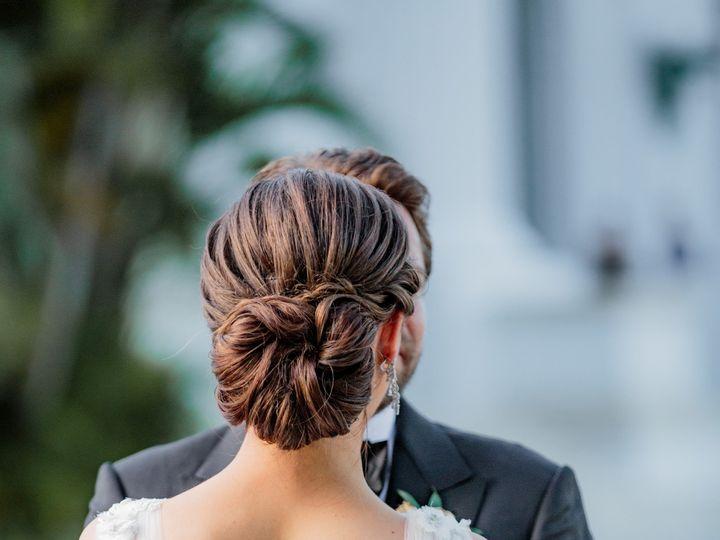 Tmx 0314 7016 51 129936 158835249928291 West Palm Beach, FL wedding beauty