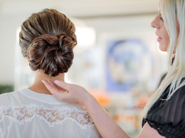 Tmx 0524 5364 51 129936 158835262543769 West Palm Beach, FL wedding beauty