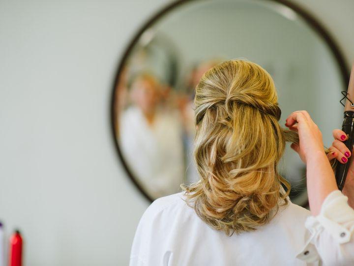 Tmx 0773 51 129936 158923454995504 West Palm Beach, FL wedding beauty
