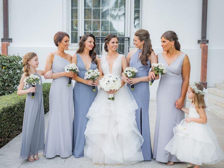 Tmx 0892 4872 51 129936 158835269363096 West Palm Beach, FL wedding beauty