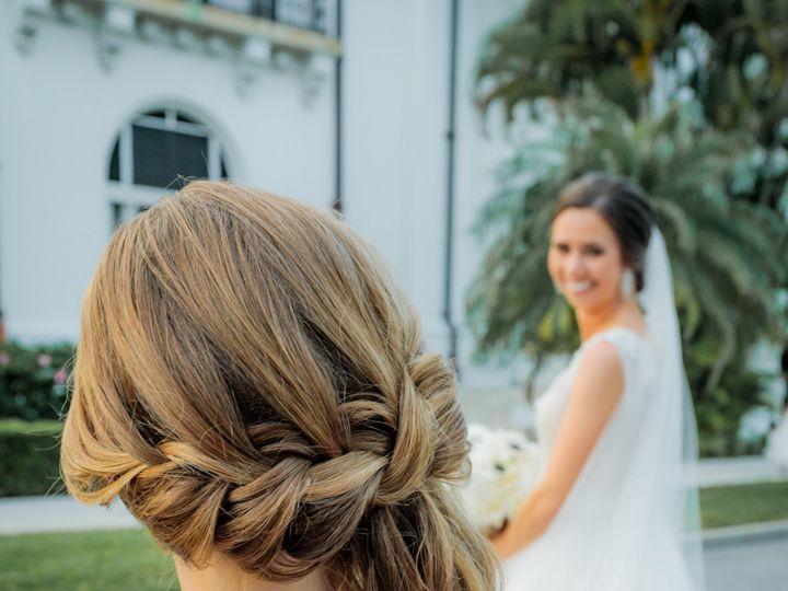 Tmx 0961 5100 51 129936 158835253620300 West Palm Beach, FL wedding beauty