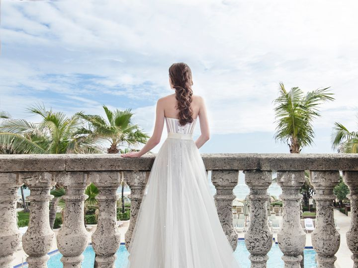 Tmx 1 Lyb Palm Beach 2018 Web Use Zoe Christou Welsh 51 129936 158835232053772 West Palm Beach, FL wedding beauty