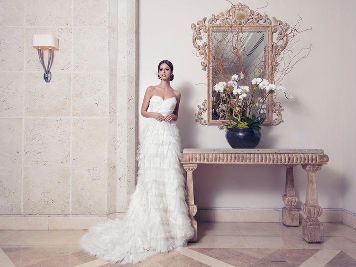 Tmx 11 Lyb Palm Beach 2018 Web Use Zoe Christou Welsh 51 129936 158835232242769 West Palm Beach, FL wedding beauty