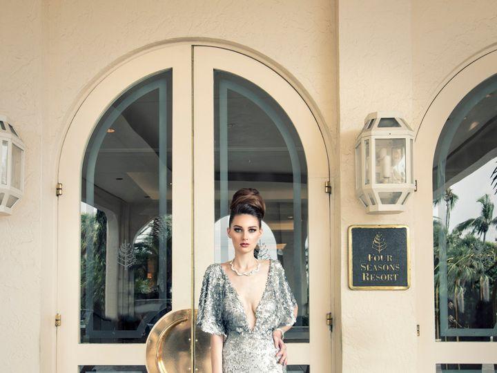 Tmx 12 Lyb Palm Beach 2018 Web Use Zoe Christou Welsh 51 129936 158835232580630 West Palm Beach, FL wedding beauty