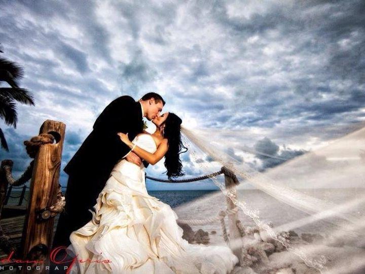 Tmx 1354559022392 Thais West Palm Beach, FL wedding beauty