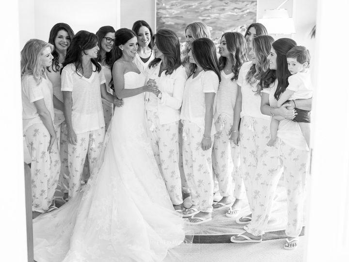 Tmx 16 Ff305827 51 129936 158923397231871 West Palm Beach, FL wedding beauty