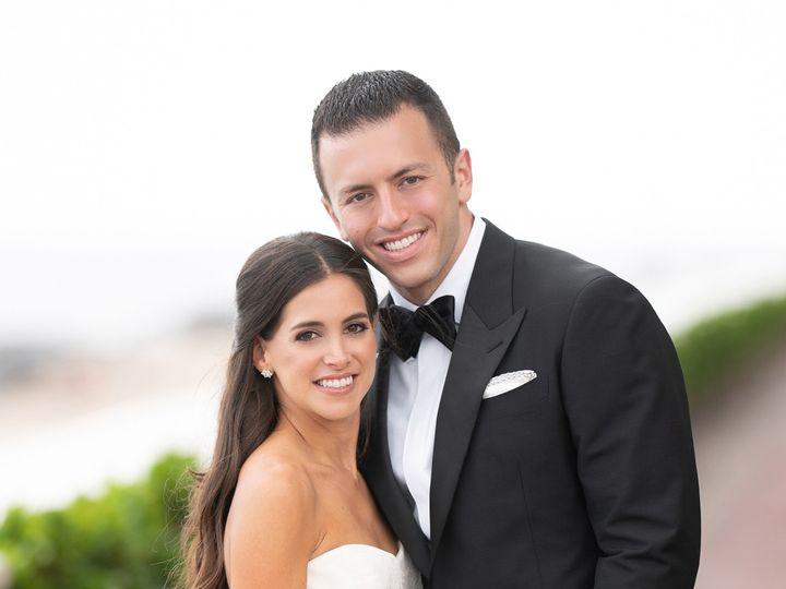 Tmx 19 Ff306493 51 129936 158923397386439 West Palm Beach, FL wedding beauty