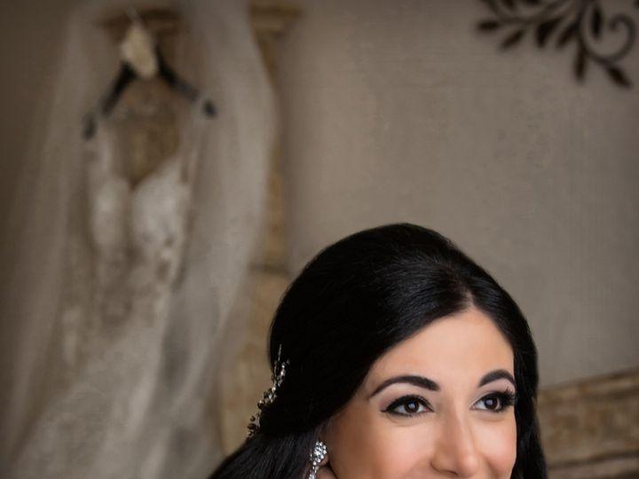 Tmx 30201 019 51 129936 158923614436174 West Palm Beach, FL wedding beauty
