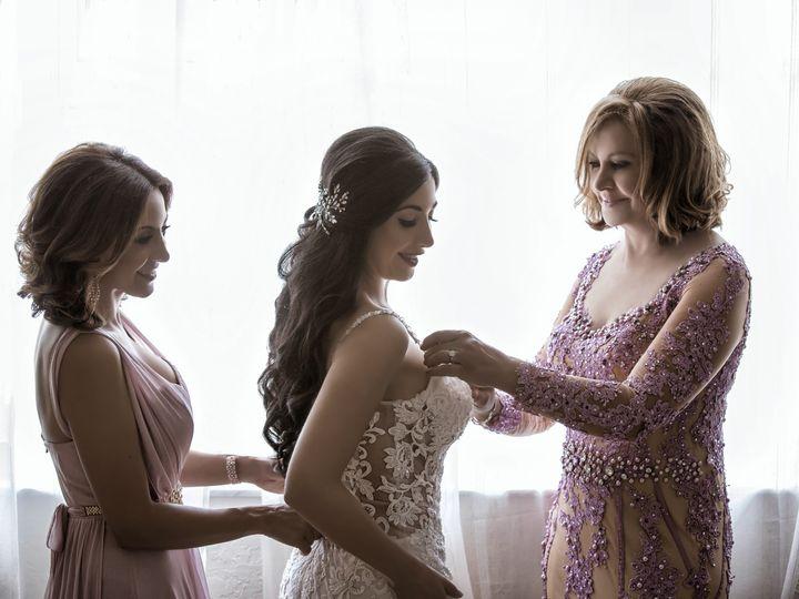 Tmx 30201 064 51 129936 158923614077263 West Palm Beach, FL wedding beauty