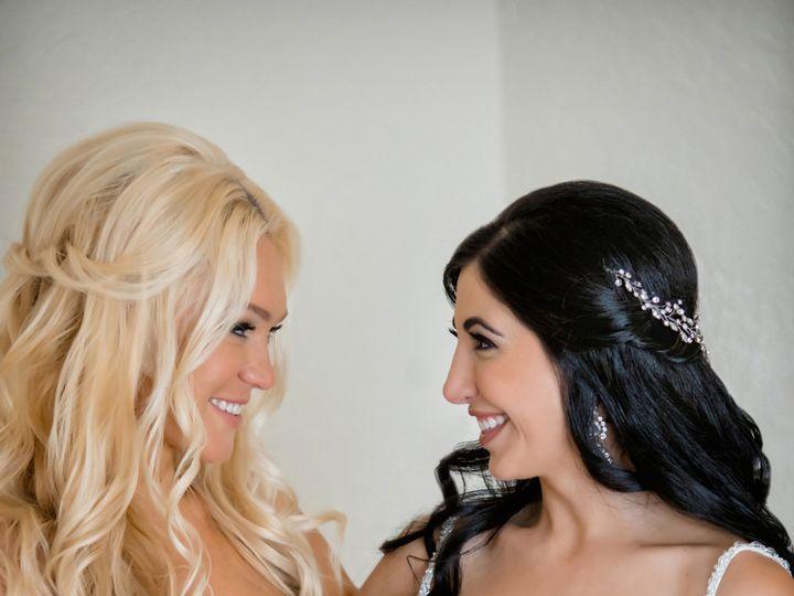 Tmx 30201 120 51 129936 158923614663314 West Palm Beach, FL wedding beauty