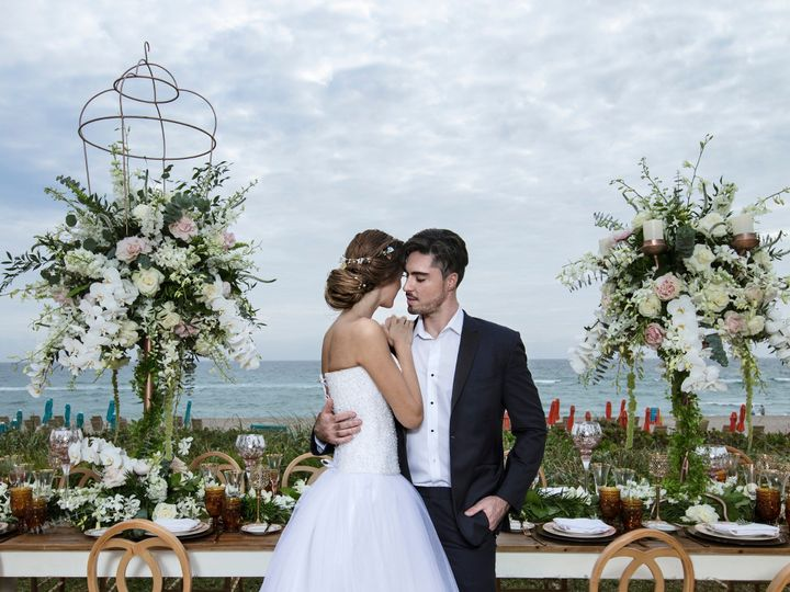 Tmx 33 Lyb Palm Beach 2018 Web Use Zoe Christou Welsh 51 129936 158835232512424 West Palm Beach, FL wedding beauty