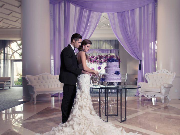 Tmx 36 Lyb Palm Beach 2018 Web Use Zoe Christou Welsh 51 129936 158835232746491 West Palm Beach, FL wedding beauty