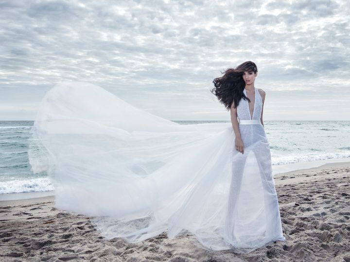Tmx 6 Lyb Palm Beach 2018 Web Use Zoe Christou Welsh 51 129936 158835232159415 West Palm Beach, FL wedding beauty