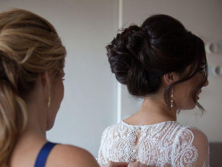 Tmx Addisonwedding 131 51 129936 158923288988324 West Palm Beach, FL wedding beauty