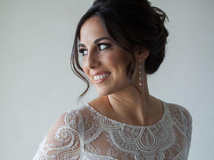 Tmx Addisonwedding 134 51 129936 158923288939863 West Palm Beach, FL wedding beauty