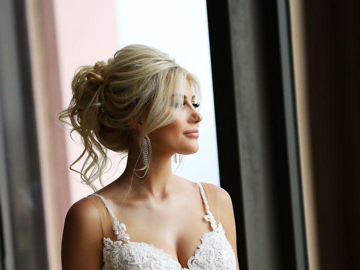 Tmx Alainm Cocoandstephen 0074 51 129936 158923413828028 West Palm Beach, FL wedding beauty