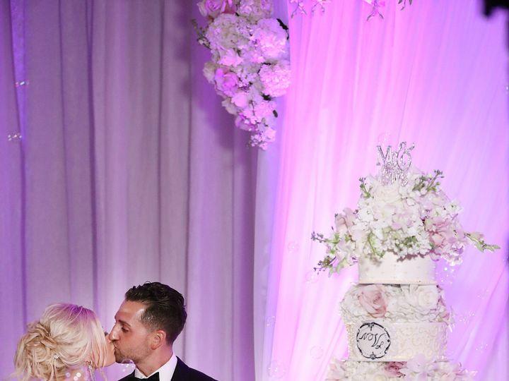 Tmx Alainm Cocoandstephen 1109 51 129936 158923414171861 West Palm Beach, FL wedding beauty