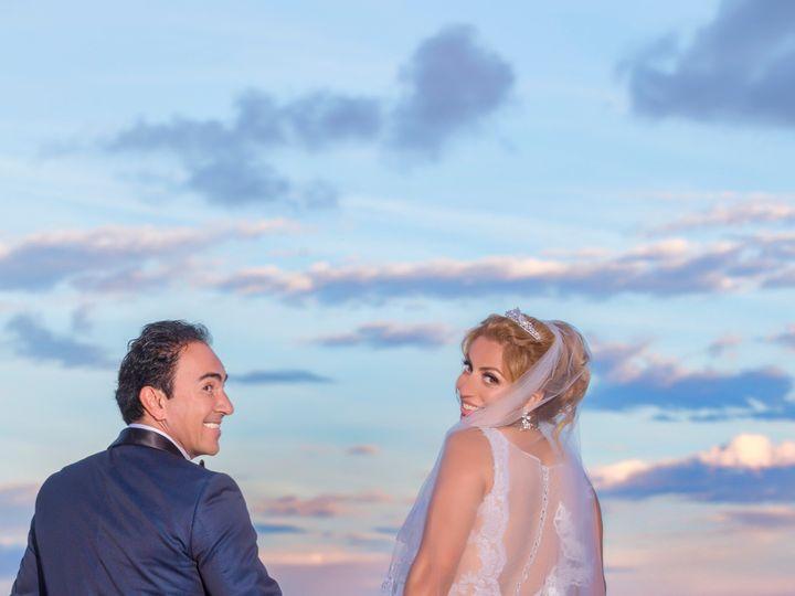 Tmx Aop 1848 51 129936 158923252898044 West Palm Beach, FL wedding beauty