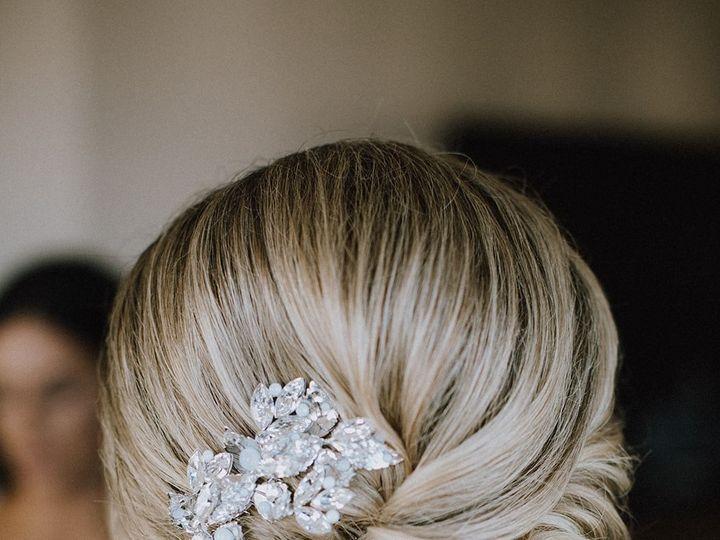 Tmx Cherylandjayphoto 0131 51 129936 158923265757714 West Palm Beach, FL wedding beauty