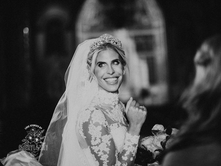 Tmx Cherylandjayphoto 446 51 129936 158923526482178 West Palm Beach, FL wedding beauty