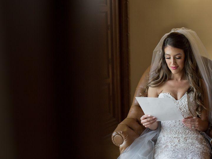 Tmx Clairebryan Biltmorewedding Malomanstudios 27 51 129936 158835150512352 West Palm Beach, FL wedding beauty