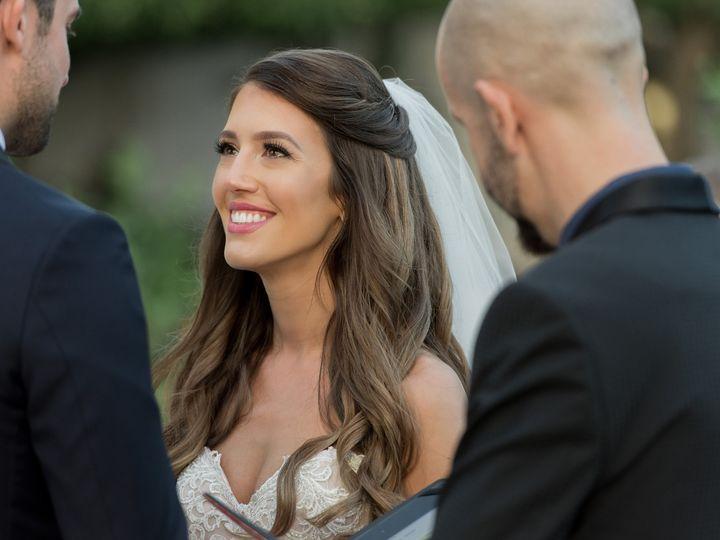 Tmx Clairebryan Biltmorewedding Malomanstudios 41 51 129936 158835150515399 West Palm Beach, FL wedding beauty