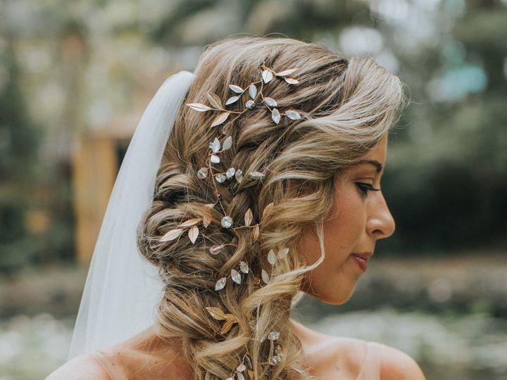 Tmx Danielleandraymondwedding 142 51 129936 158923435945788 West Palm Beach, FL wedding beauty