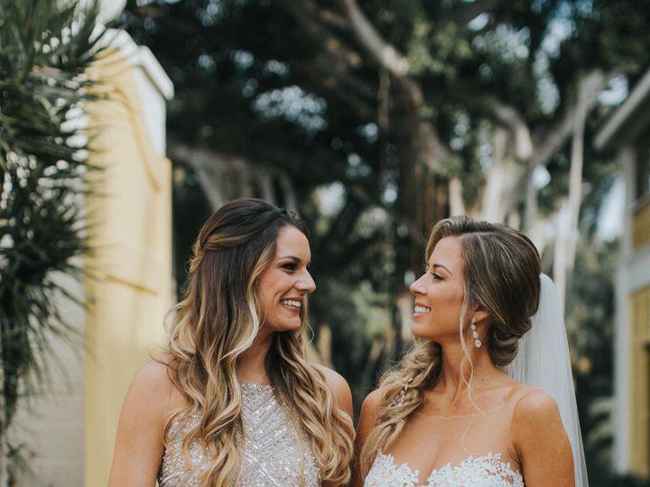 Tmx Danielleandraymondwedding 265 51 129936 158923435958568 West Palm Beach, FL wedding beauty