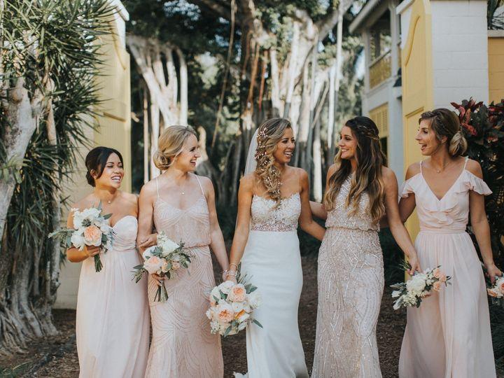 Tmx Danielleandraymondwedding 308 51 129936 158923436850231 West Palm Beach, FL wedding beauty