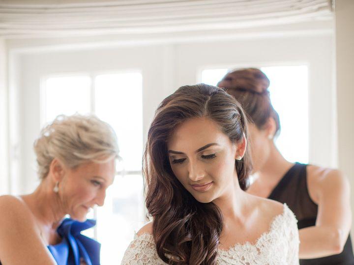 Tmx Img 1153 51 129936 158923406030118 West Palm Beach, FL wedding beauty