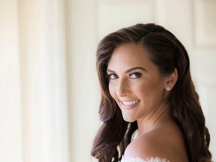 Tmx Img 1158 51 129936 158923406026148 West Palm Beach, FL wedding beauty
