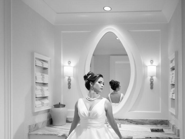 Tmx Img 1834 51 129936 158923633650786 West Palm Beach, FL wedding beauty