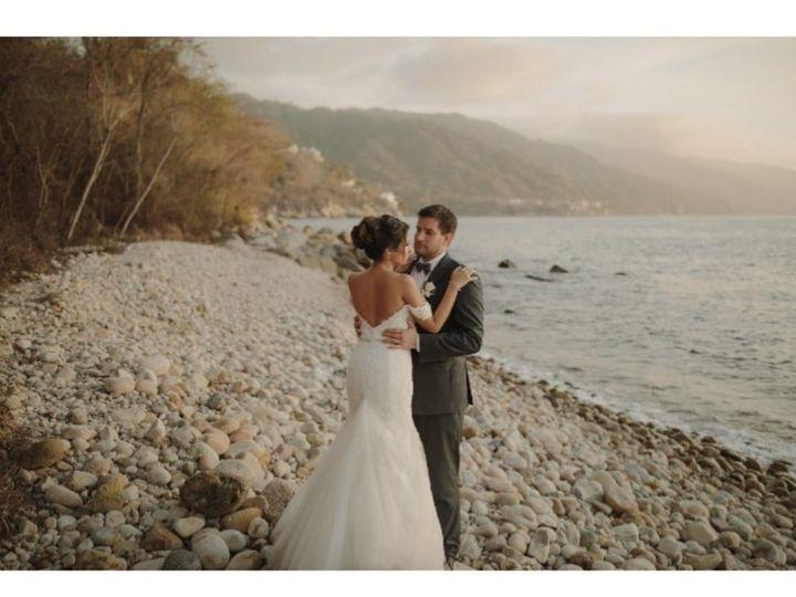 Tmx Img 9950 51 129936 158835196555519 West Palm Beach, FL wedding beauty