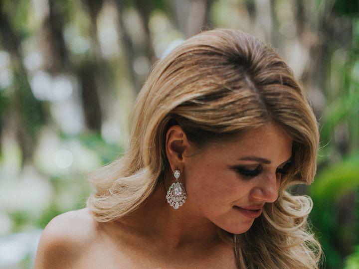 Tmx Jennaandpaulwedding 211 51 129936 158923307319515 West Palm Beach, FL wedding beauty