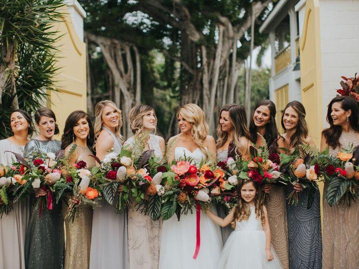 Tmx Jennaandpaulwedding 272 51 129936 158923307444037 West Palm Beach, FL wedding beauty