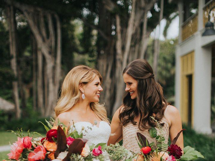 Tmx Jennaandpaulwedding 288 51 129936 158923308377309 West Palm Beach, FL wedding beauty