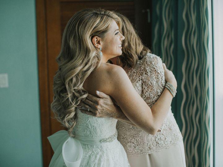 Tmx Jennaandpaulwedding 82 51 129936 158923307076597 West Palm Beach, FL wedding beauty