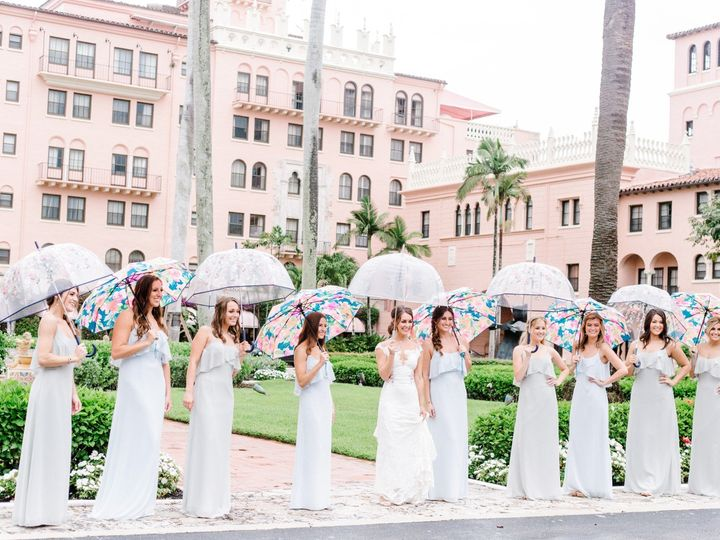 Tmx Lizzy Colewedding 00168 51 129936 158923553445369 West Palm Beach, FL wedding beauty
