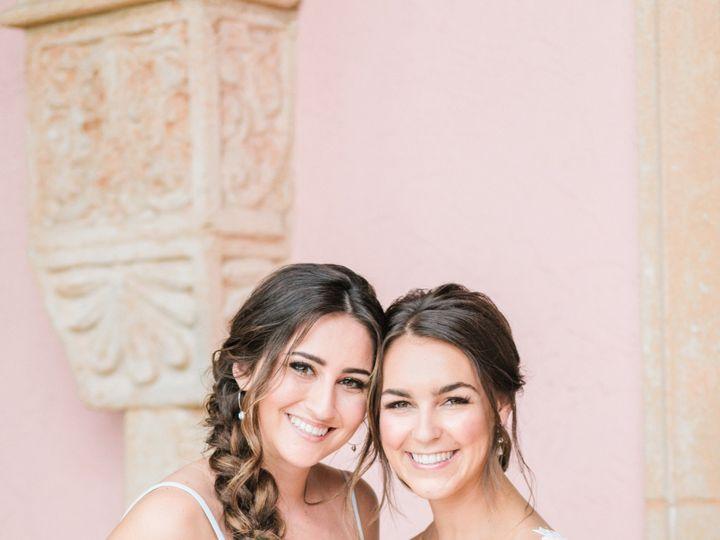 Tmx Lizzy Colewedding 00185 51 129936 158923553447357 West Palm Beach, FL wedding beauty