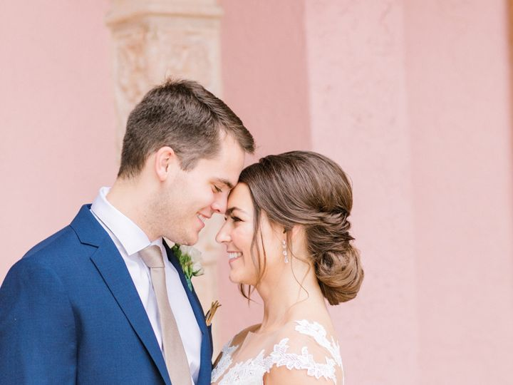 Tmx Lizzy Colewedding 00339 51 129936 158923553554139 West Palm Beach, FL wedding beauty