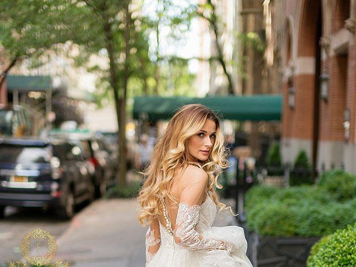 Tmx Luxury Bridal Shoot Nyc 13l 51 129936 158835203329948 West Palm Beach, FL wedding beauty