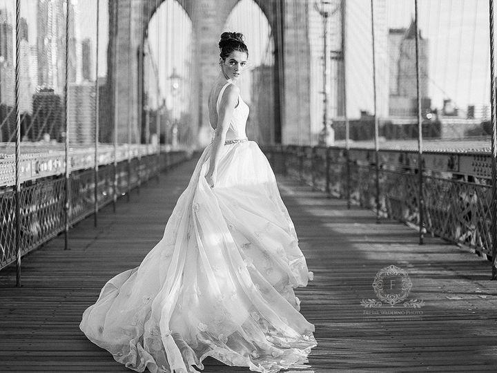 Tmx Luxury Bridal Shoot Nyc 2l 51 129936 158835203381064 West Palm Beach, FL wedding beauty